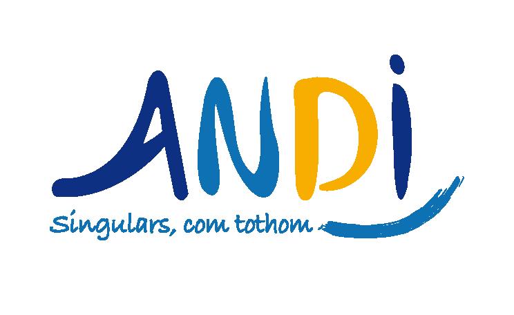 Andi Down