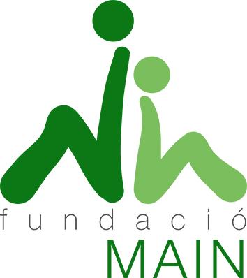 Fundació Main
