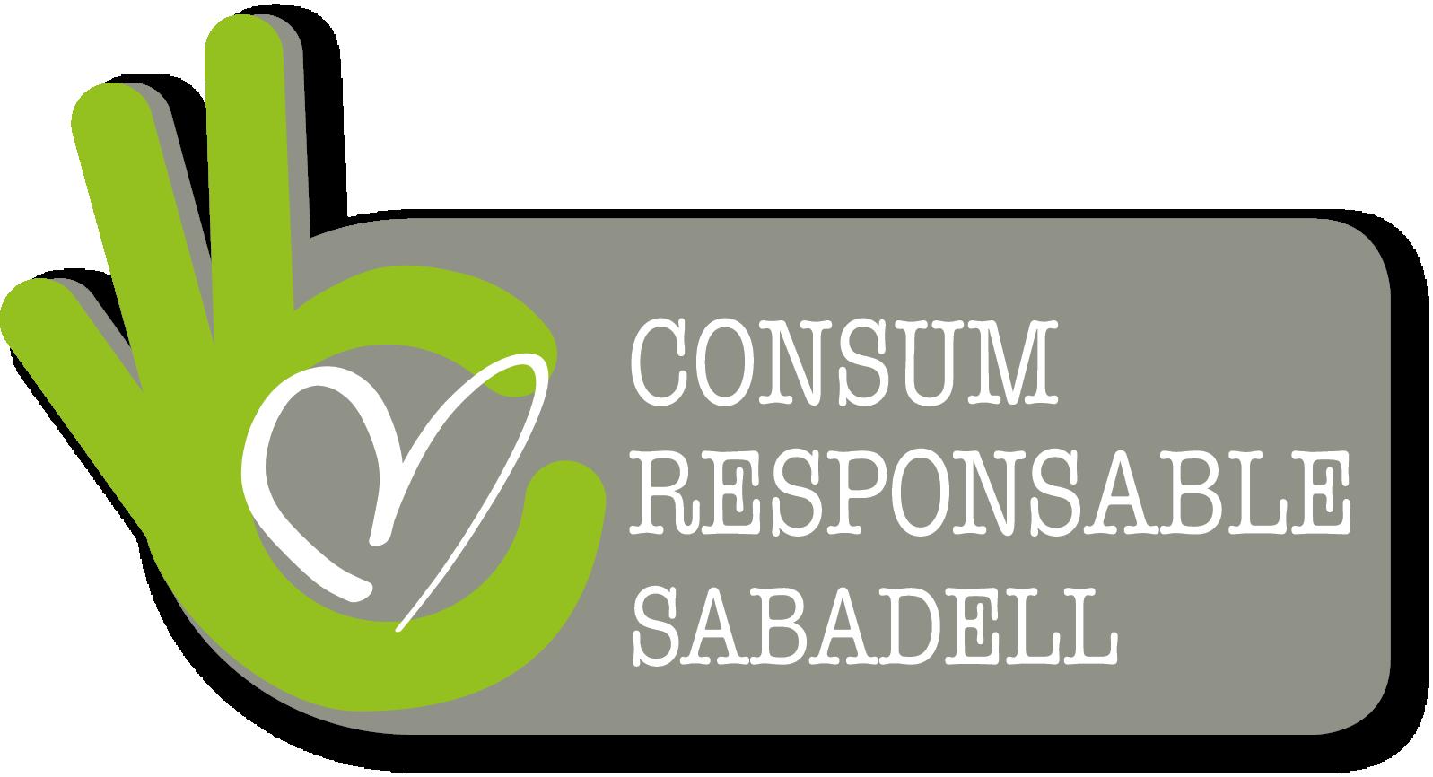 Consum Responsable Sabadell