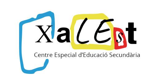 Escola Xalest