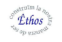 Êthos
