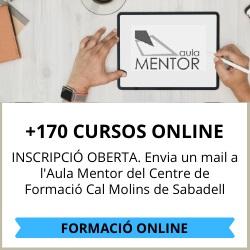 170 cursos online