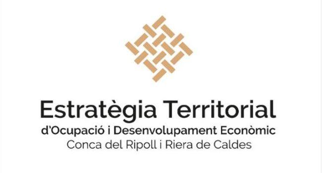 Estratègia Territorial