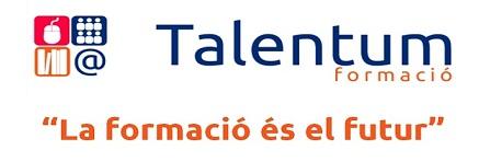 Talentum, empresa simulada