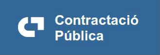banner contractació pública
