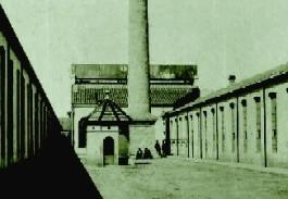 vapor al any 1936